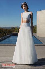 demetrios-metropolitan-2019-spring-bridal-collection-61