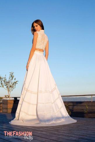 demetrios-metropolitan-2019-spring-bridal-collection-65