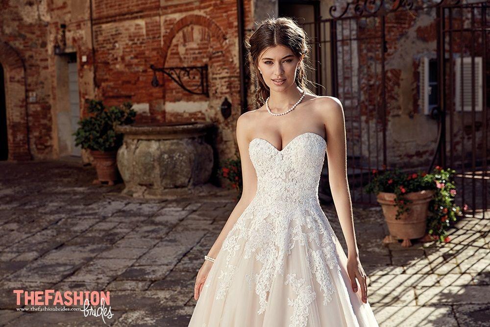 Eddy-k-2019-spring-bridal-collection-139
