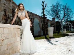 galizia-spose-2019-spring-bridal-collection-08