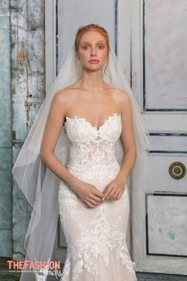 justin-alexander-2019-spring-bridal-collection-06