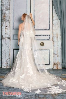justin-alexander-2019-spring-bridal-collection-09