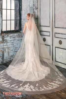 justin-alexander-2019-spring-bridal-collection-12