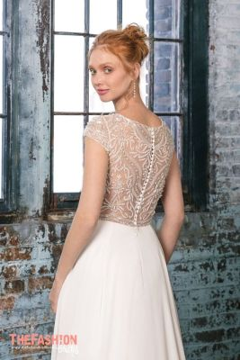 justin-alexander-2019-spring-bridal-collection-16