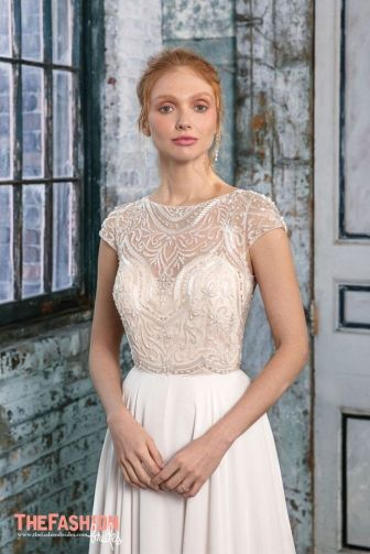 justin-alexander-2019-spring-bridal-collection-24