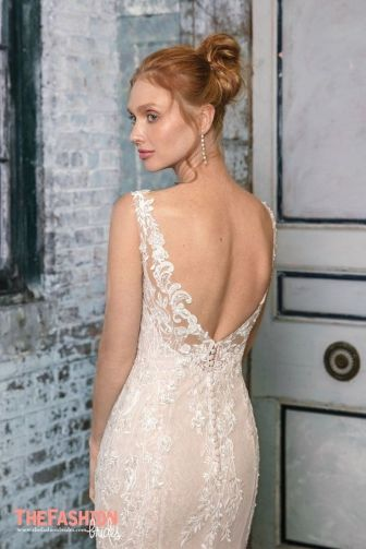 justin-alexander-2019-spring-bridal-collection-28
