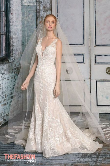 justin-alexander-2019-spring-bridal-collection-31