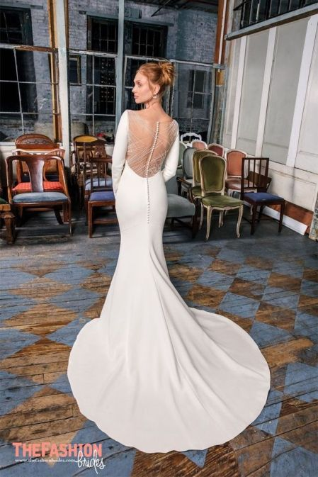 justin-alexander-2019-spring-bridal-collection-35