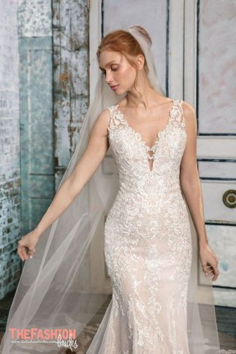 justin-alexander-2019-spring-bridal-collection-59