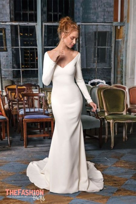 justin-alexander-2019-spring-bridal-collection-61