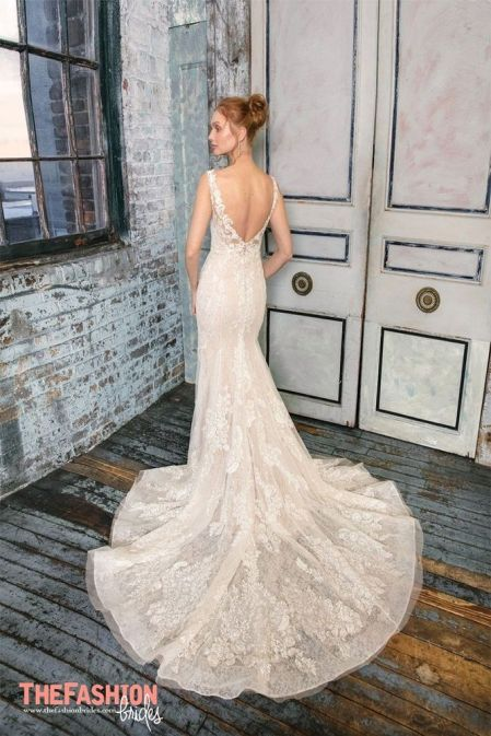 justin-alexander-2019-spring-bridal-collection-65