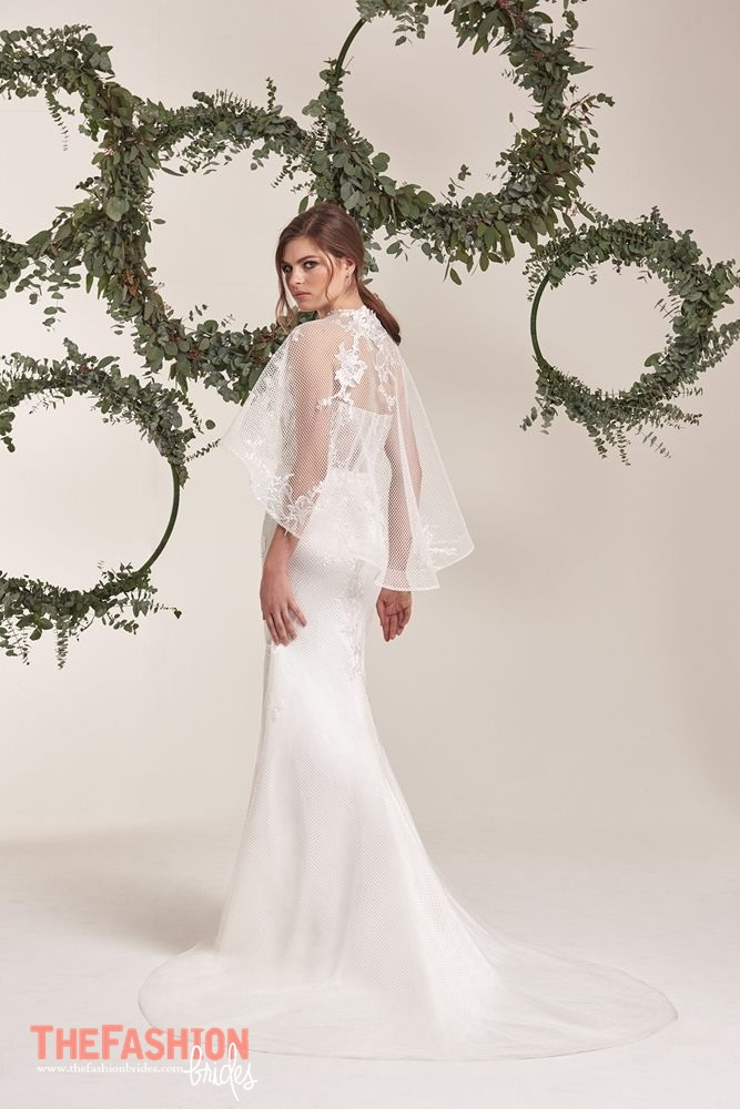 The FashionBrides   the best online guide of bridal designers