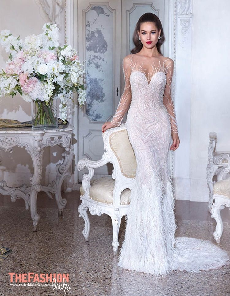 c5d743812e demetrios-platinum-2019-spring-bridal-collection-58