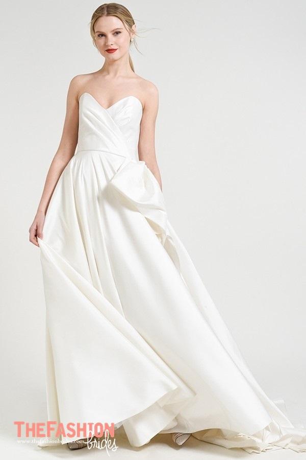 85958ca597a Jenny Yoo 2018 Fall Bridal Collection » jenny-yoo-2019-spring-bridal- collection-07. Advertisements