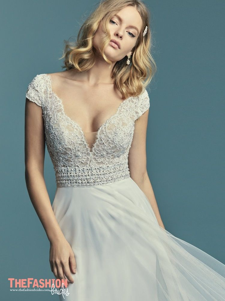 The FashionBrides | the best online guide of bridal designers