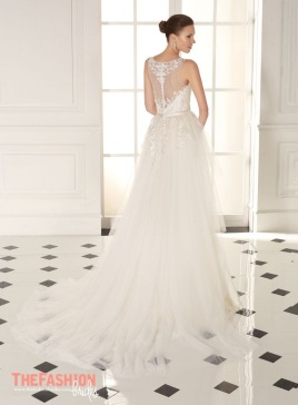 susanna-rivieri-2019-spring-bridal-collection-069