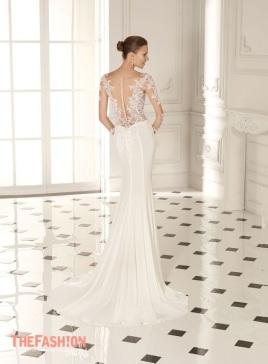 susanna-rivieri-2019-spring-bridal-collection-071