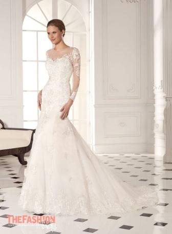 susanna-rivieri-2019-spring-bridal-collection-085