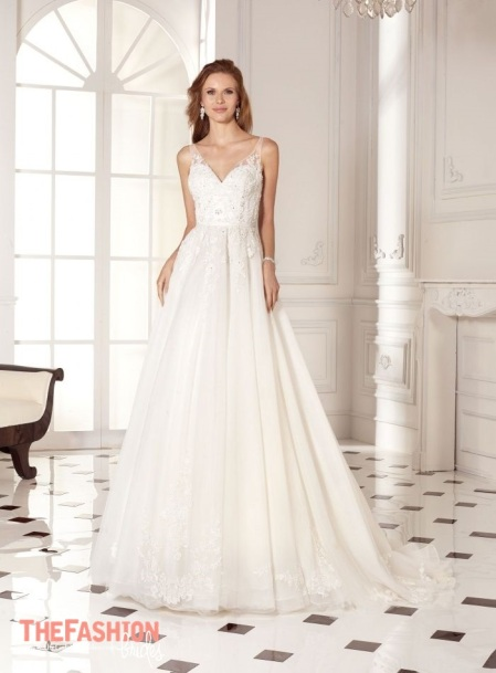 susanna-rivieri-2019-spring-bridal-collection-088