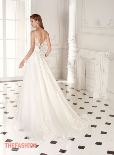 susanna-rivieri-2019-spring-bridal-collection-089