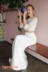 daisy-brides-2019-spring-bridal-collection-012