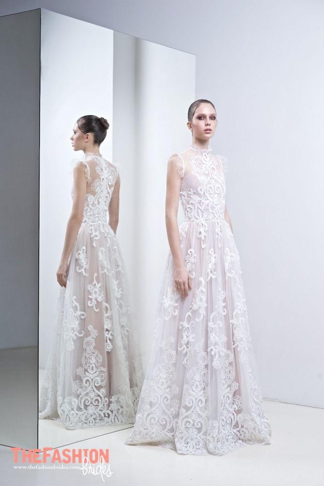 Croatian Fashion Designers