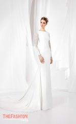 Check our Bridal Designers Directory for similar gowns. Don t forget to  share the gowns you like on Facebook 94eee3ff3