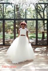 janita-toerin-2019-spring-bridal-collection-19