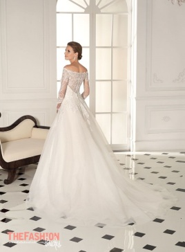 susanna-rivieri-2019-spring-bridal-collection-104