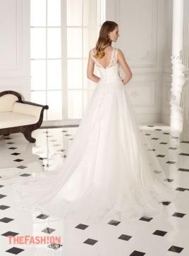 susanna-rivieri-2019-spring-bridal-collection-116