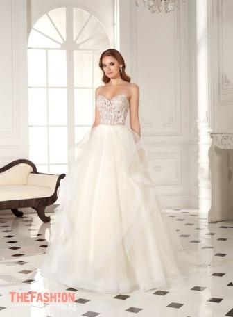 susanna-rivieri-2019-spring-bridal-collection-130