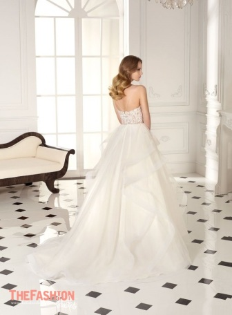 susanna-rivieri-2019-spring-bridal-collection-131