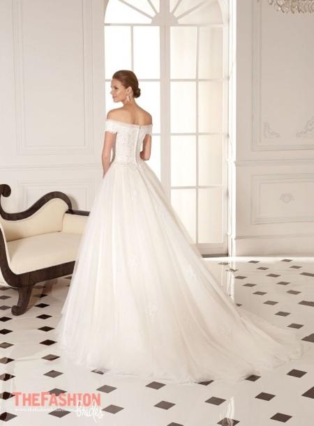 susanna-rivieri-2019-spring-bridal-collection-140