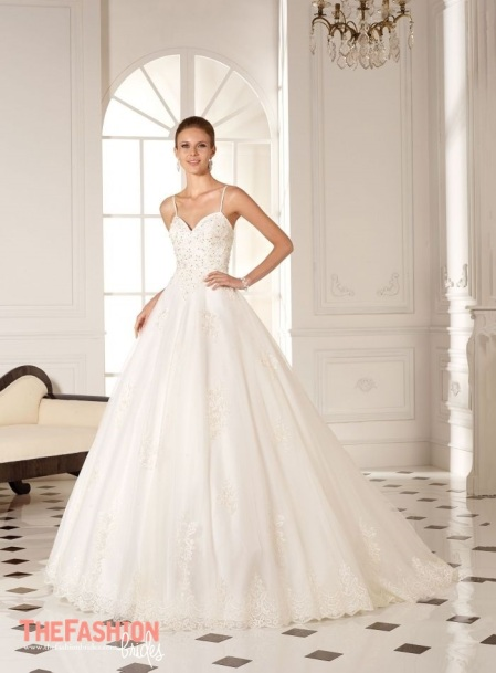 susanna-rivieri-2019-spring-bridal-collection-142