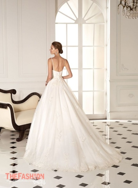 susanna-rivieri-2019-spring-bridal-collection-143