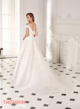 susanna-rivieri-2019-spring-bridal-collection-149