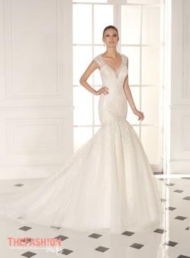 susanna-rivieri-2019-spring-bridal-collection-154