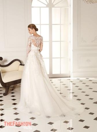 susanna-rivieri-2019-spring-bridal-collection-161