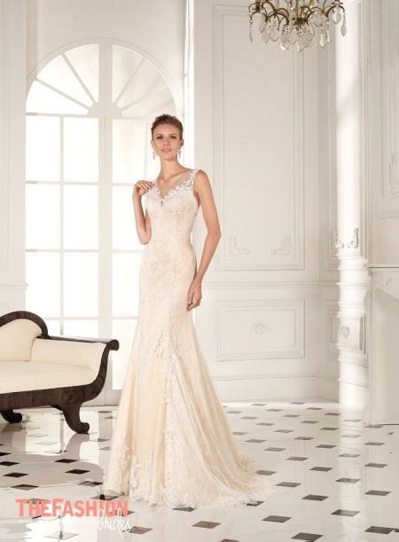 susanna-rivieri-2019-spring-bridal-collection-163