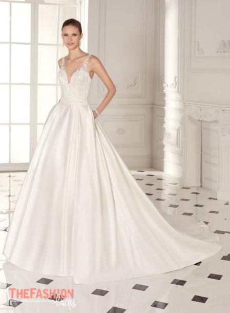 susanna-rivieri-2019-spring-bridal-collection-166