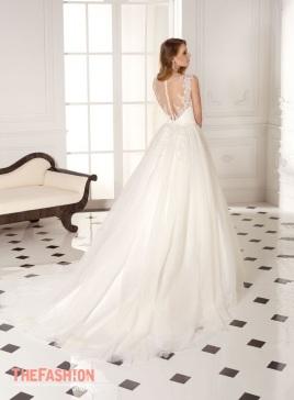 susanna-rivieri-2019-spring-bridal-collection-170