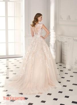 susanna-rivieri-2019-spring-bridal-collection-176