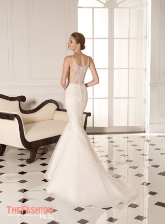 susanna-rivieri-2019-spring-bridal-collection-179