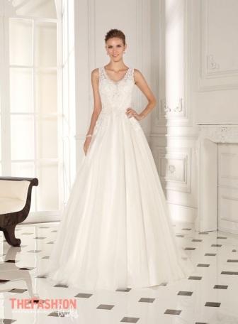 susanna-rivieri-2019-spring-bridal-collection-184