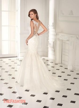 susanna-rivieri-2019-spring-bridal-collection-200