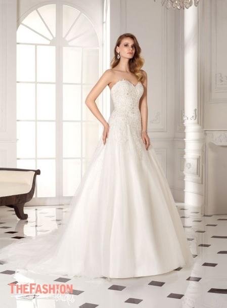 susanna-rivieri-2019-spring-bridal-collection-217