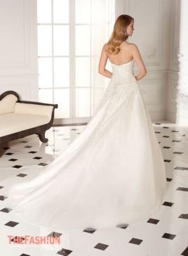 susanna-rivieri-2019-spring-bridal-collection-218