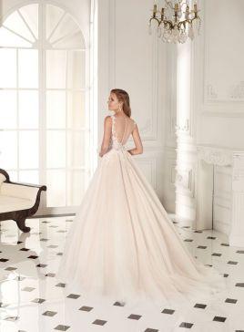 susanna-rivieri-2019-spring-bridal-collection-221