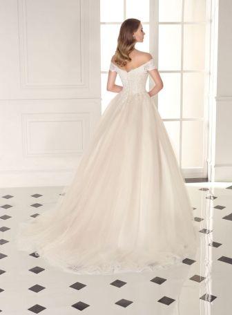 susanna-rivieri-2019-spring-bridal-collection-236