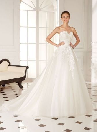 susanna-rivieri-2019-spring-bridal-collection-238
